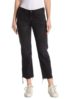 AllSaints Philly Boys Jeans