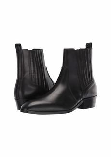 AllSaints Rico Boot