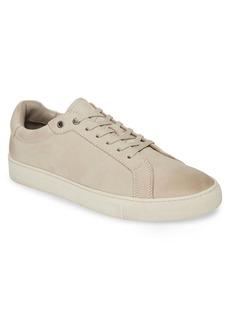 AllSaints Stow Low Top Sneaker