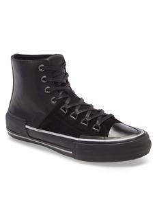 AllSaints Waylon High Top Sneaker
