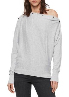 Women's Allsaints Elle Sweater