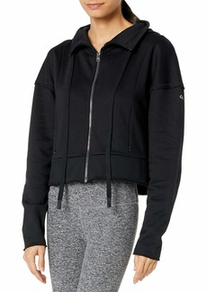 Alo Yoga Alo Women's Trail Jacket