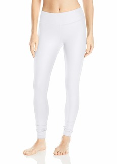 Alo Yoga Women's Airbrush Legging  L