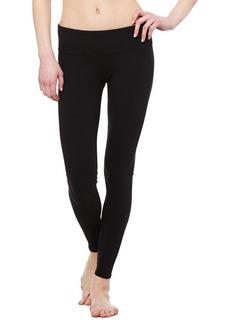 Alo Yoga Women's Airbrush Legging  S