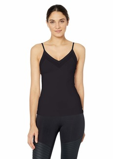 Alo Yoga Women's Ally Fitted Tank