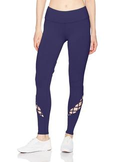 Alo Yoga Women's Entwine Legging  S
