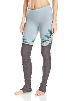 Alo Yoga Women's Goddess Legging Gypset  M