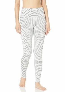 Alo Yoga Women's High Waist Airbrush Legging