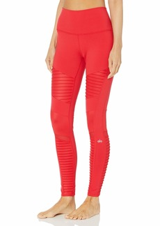 Alo Yoga Women's High Waist Legging