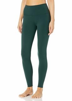 Alo Yoga Women's High Waist Legging  XXS
