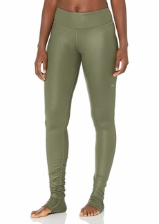 Alo Yoga Women's Idol Legging  XS