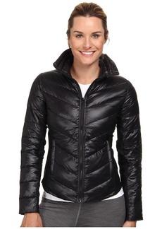 Alo Yoga Women's Relief Jacket