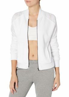 Alo Yoga Women's Tempt Jacket