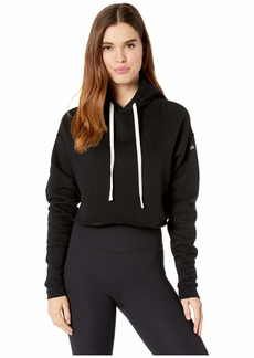 Alo Yoga Women's Too & from Hoodie