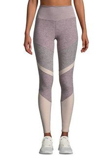 471483e274339 Alo Yoga Alo Yoga Women's Luna Sweat Pant | Casual Pants