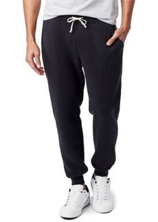 Alternative Apparel Men's Dodgeball Pants