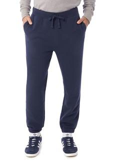 Alternative Apparel ALTERNATIVE Eco Cozy Sweatpants