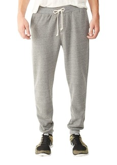 Alternative Apparel ALTERNATIVE Heathered Sweatpants