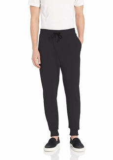 Alternative Apparel Alternative Men's Blitz Pant  L