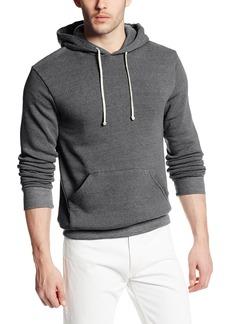 Alternative Apparel Alternative Men's Challenger Hoodie Sweatshirt
