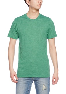 Alternative Apparel Alternative Men's Eco Crew T-Shirt