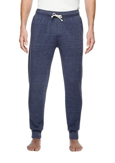 Alternative Apparel Alternative Men's Fleece Dodgeball Pant