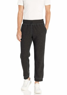 Alternative Apparel Alternative Men's Outdoor Sweatpant  M