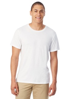 Alternative Apparel Alternative Men's T-Shirt