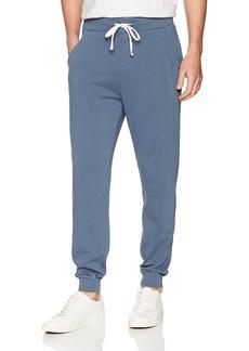 Alternative Apparel Alternative Men's Weathered Wash Pant