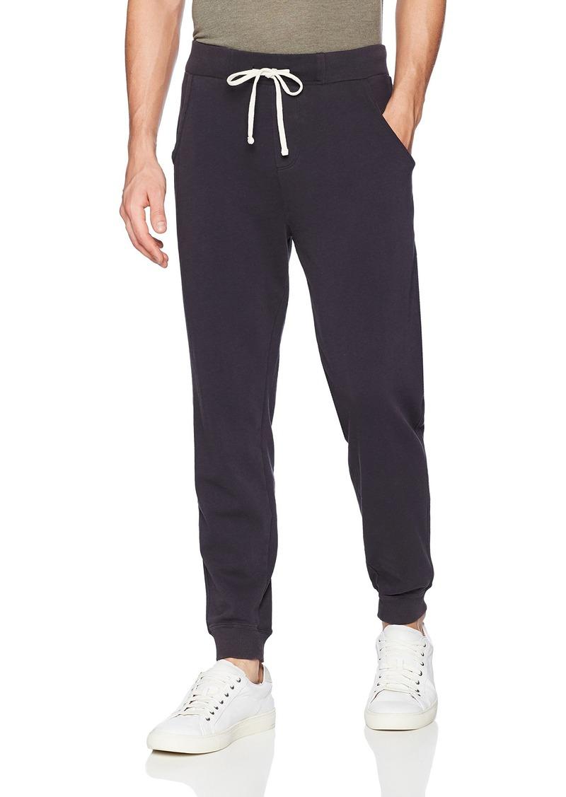 Alternative Apparel Alternative Men's Weathered Wash Pant  Extra Large