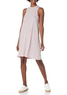 Alternative Apparel Alternative Women's a-line Jersey Tank Dress