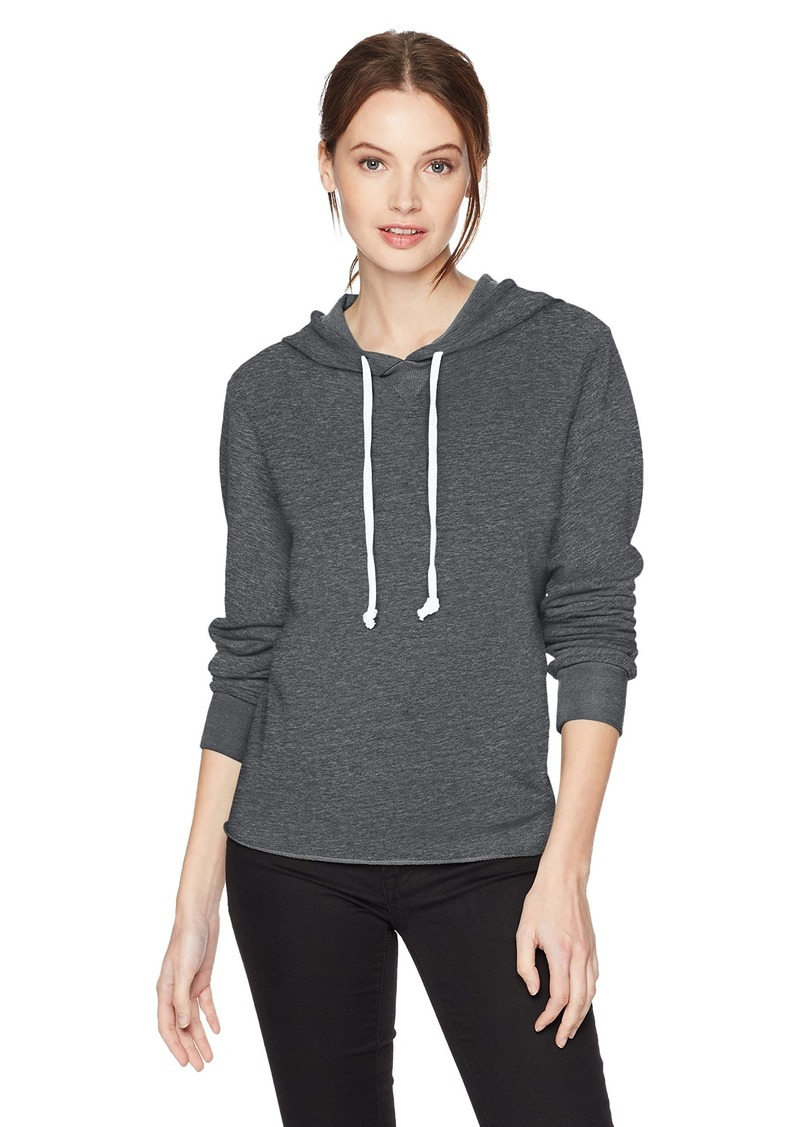 Alternative Apparel Alternative Women's Day Off Hoodie