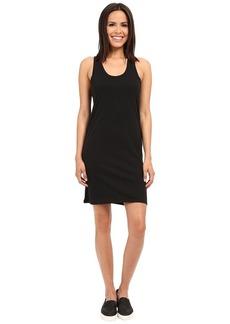 Alternative Apparel Alternative Women's Effortless Tank Dress