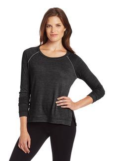 Alternative Apparel Alternative Women's Locker Room Pullover Shirt