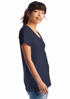 Alternative Apparel Alternative Women's Kimber Slinky Jersey T-Shirt