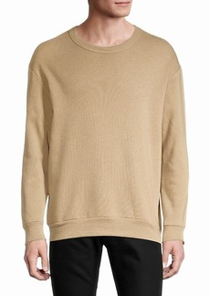 Alternative Apparel Easy Crewneck Sweatshirt