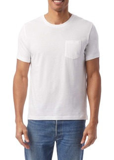 Alternative Apparel Go To Pocket T-Shirt