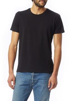 Alternative Apparel Heritage Crew Neck T-Shirt