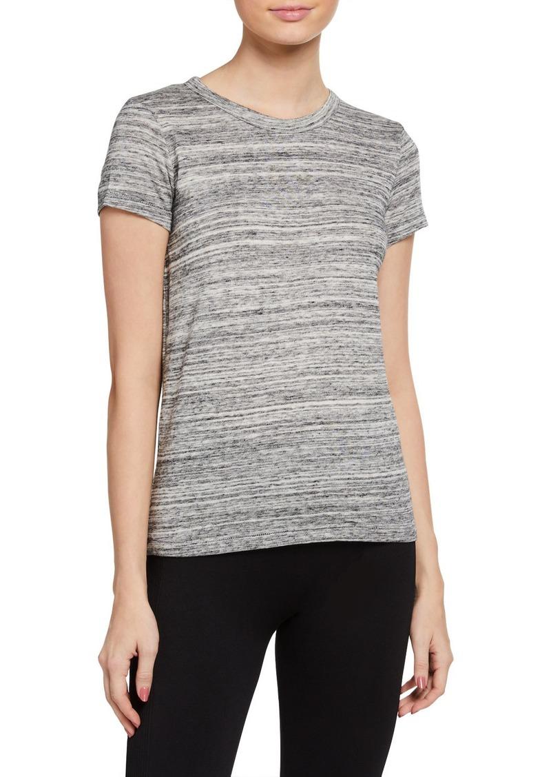 Alternative Apparel Ideal Jersey T-Shirt