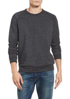 Alternative Apparel Men's Alternative 'The Champ' Sweatshirt
