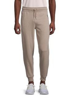 Alternative Apparel Modern Zip Jogger Pants