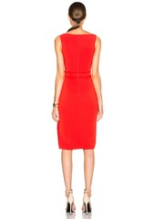 Altuzarra Caulfield Dress