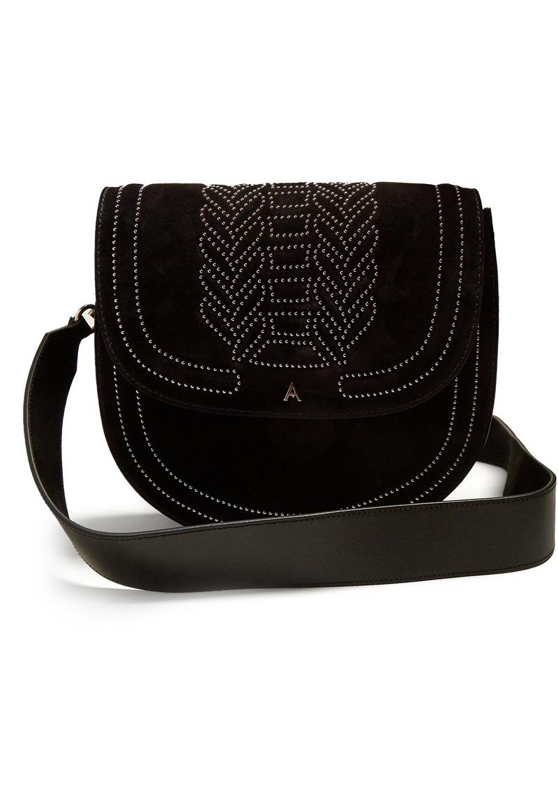 a3fde33cb4 altuzarra-altuzarra-ghianda-stud-embellished-leather-bag -abv5a49f8e8 zoom.jpg