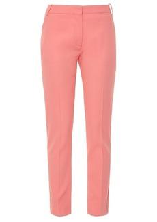 Altuzarra Hal straight-leg trousers