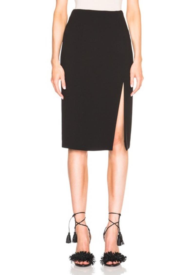 Altuzarra Matisse Skirt