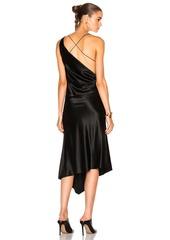 Altuzarra Moonshine Dress