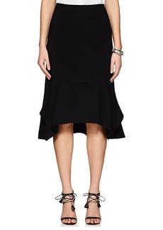 Altuzarra Women's Arthur Skirt