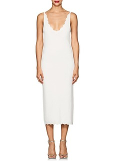 Altuzarra Women's Beatrix Body-Con Dress