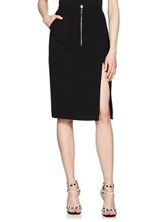 Altuzarra Women's Pollard Cady Pencil Skirt