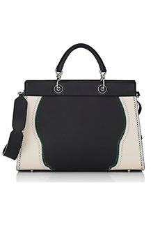 Altuzarra Women's Shadow Tote Bag - Black